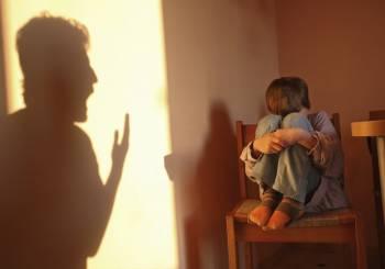 150 κακοποιημένα παιδιά στην Πάτρα