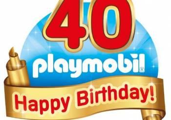 Playmobil Bus: 4 ημέρες, 40 στάσεις, αμέτρητα χαμόγελα.