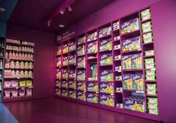 Τέταρτο κατάστημα FS Direct στο Παγκράτι