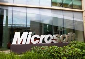Ελληνική διάκριση σε διαγωνισμό της Microsoft