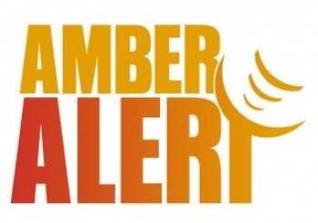 Amber Alert: Εξαφάνιση ανηλίκων