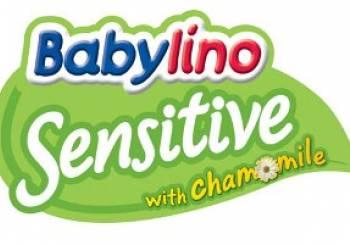 Χριστουγεννιάτικες εκδηλώσεις από τα Babylino Sensitive