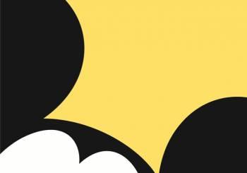 Πάρτι στην Τεχνόπολη με τους Ήρωες του Disney