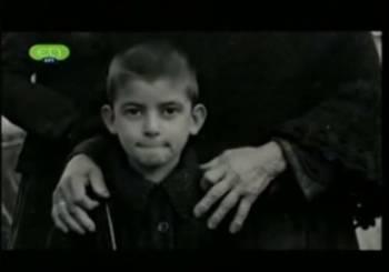 Ένα τραγούδι για τον Αργύρη: 70 χρόνια από την σφαγή του Διστόμου.
