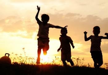20 Μαρτίου: διεθνής ημέρα ευτυχίας