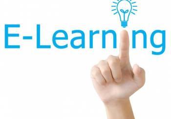 Ηλεκτρονική διδασκαλία: Εισαγωγή στα Γυμνάσια της χώρας