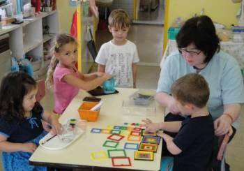 Αιτήσεις συμμετοχής στο πρόγραμμα καλοκαιρινής δημιουργικής απασχόλησης μαθητών στη Θεσσαλονίκη