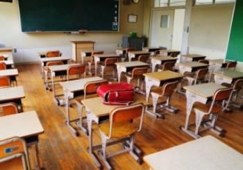 Κλείνουν τα σχολεία μετά την Καθαρά Δευτέρα