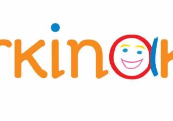 Karkinaki.gr: Μια σελίδα αποκλειστικά για τον παιδικό καρκίνο!