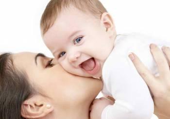 Οι καλύτερες χώρες για να είσαι μαμά!