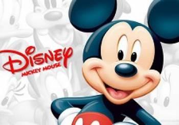 Η Disney έρχεται στην οθόνη σας μέσω του ΟΤΕ TV.