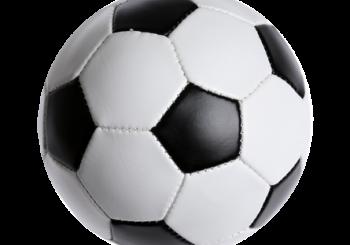 Ανάκληση μπάλας ποδοσφαίρου από τα H&M