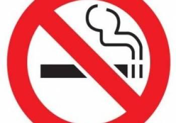 Βαριά πρόστιμα στους καπνιστές την περίοδο των Χριστουγέννων