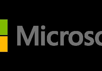 Η Microsoft ξεχώρισε 10 εκπαιδευτικούς από την Ελλάδα ως Microsoft Innovative Educator Experts  για το 2014-2015