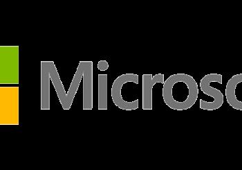 Τρία Ελληνικά σχολεία επιλέχθηκαν ως Microsoft Showcase Schools για τα έτη 2014-2015