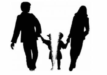Συμβουλές για χωρισμένους γονείς (Μέρος 2ο)