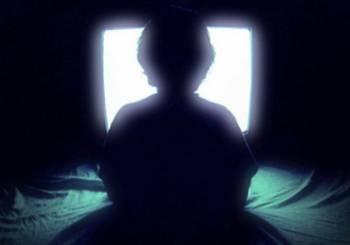 Η τηλεόραση στο παιδικό δωμάτιο... παχαίνει