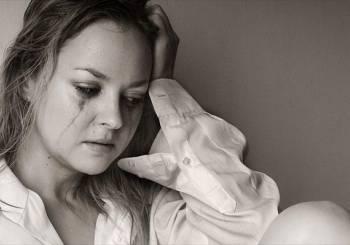 Εξέταση αίματος για την επιλόχειο κατάθλιψη