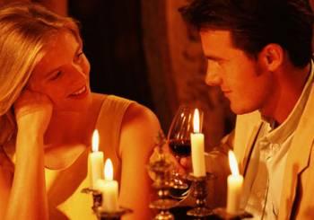 Αγίου Βαλεντίνου: 10 ρομαντικές προτάσεις για ερωτευμένους και όχι μόνο (Μέρος 2ο)