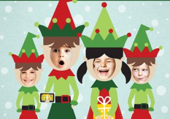 Η μαγεία των Χριστουγέννων ζωντανεύει στα καταστήματα MARASIL