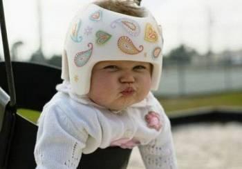Οι πιο αστείες και περίεργες συνήθειες των παιδιών
