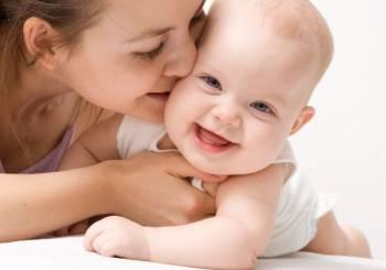 Η σημασία της συναισθηματικής επικοινωνίας στην ανάπτυξη του παιδιού