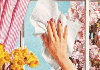 Αλλεργίες: Ποια σημεία του σπιτιού πρέπει να προσέξουμε για να αποφύγουμε τις αλλεργίες