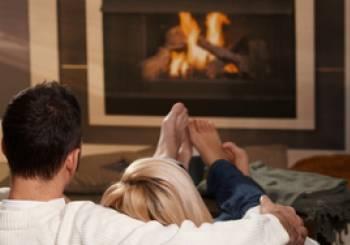 Οικονομική θέρμανση: μύθοι και αλήθειες