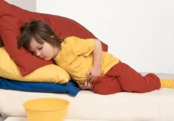 Πρόληψη της τροφικής δηλητηρίασης στο σπίτι