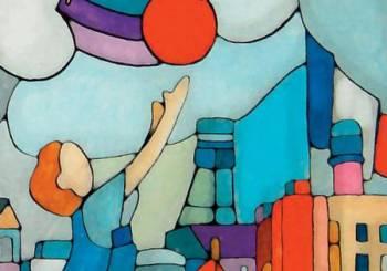 Κερδίστε 3 αντίτυπα του βιβλίου: Ο παράξενος μεσιέ Μπρουνό