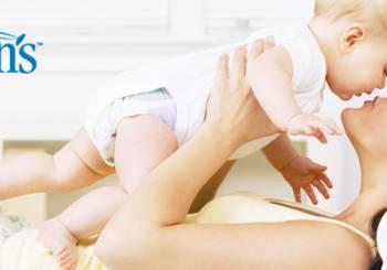 Οδηγίες για επιτυχημένο και ανώδυνο θηλασμό