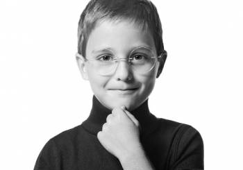 Παιδική νοημοσύνη: Από τι εξαρτάται και πώς να την ενισχύσω;
