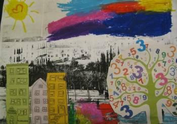 «Κυριακές στην Τεχνόπολη με δράσεις για όλους». Η τελευταία Κυριακή στις 18 Μαΐου