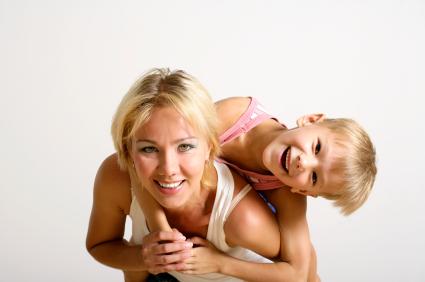 Κακομαθαίνετε το παιδί σας;