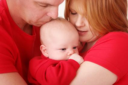 Έχετε βρει τον κατάλληλο σύντροφο για να κάνετε οικογένεια;