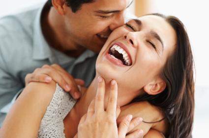 Πόσο ταιριάζετε ερωτικά;